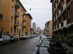 contributo affitto Pisa
