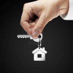 Conoscere come effettuare la registrazione di un contratto - Costo registrazione contratto ...