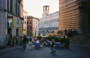 casa in affitto a Perugia