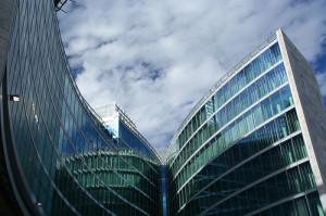 La certificazione energetica a milano obbligo di riferire - Certificazione energetica e contratto di locazione ...