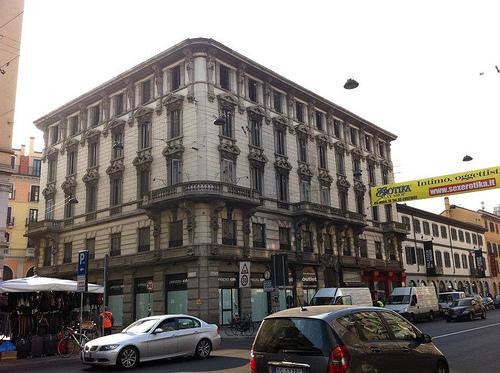 certificato abitabilità Milano