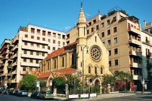 affitto a Palermo