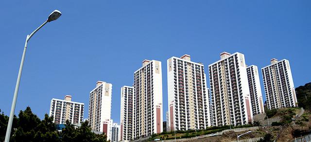 Spese condominiali in affitto