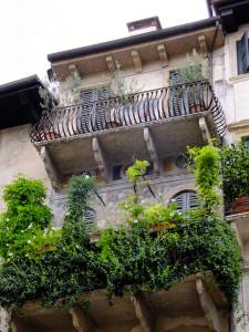 Certificazione energetica a Verona