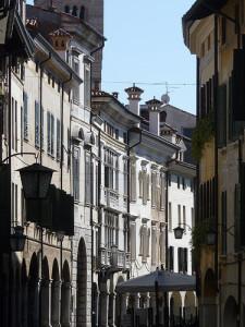 appartamenti affitto pordenone