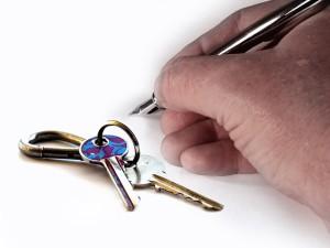 obblighi per chi affitta un appartamento