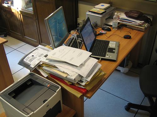 Quali sono i documenti necessari per un affitto? Una guida pratica!