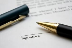 registrare contratto di affitto
