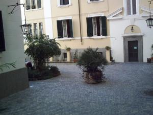 certificato abitabilità Roma