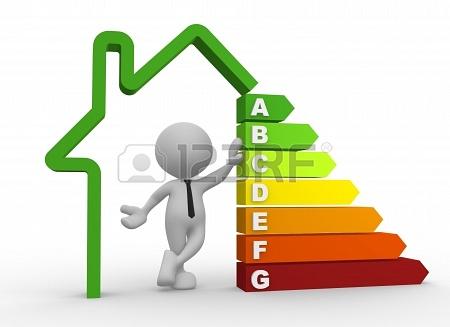 17148363-persone-3d--uomo-persona-con-grafico-di-efficienza-energetica