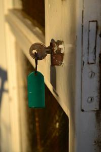 come trovare affitti privati