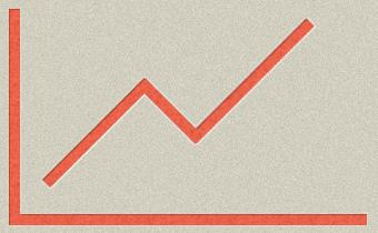 Calcolo Degli Indici Istat: Cosu0027è E Come Funziona? Una Breve Guida Per  Orientarsi