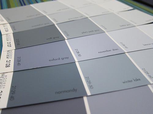 Come pitturare casa alcuni consigli - Consigli pitturare casa ...