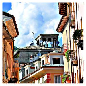 appartamenti affitto Aosta