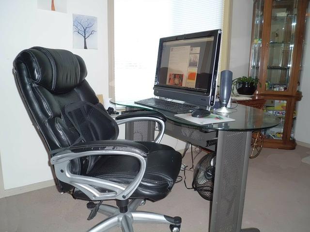 Ufficio In Casa Spese Deducibili : L affitto di un ufficio ad uso abitazione