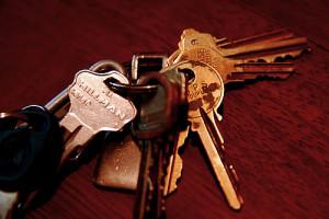Cosa devo sapere per stipulare un contratto di locazione for Contratto di locazione ad uso abitativo di natura transitoria
