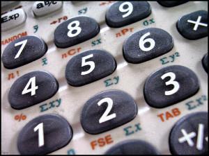 Una guida su come calcolare l 39 affitto del tuo immobile - Come valutare immobile ...