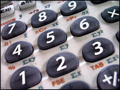 Una guida su come calcolare l 39 affitto del tuo immobile - Come valutare un immobile ...