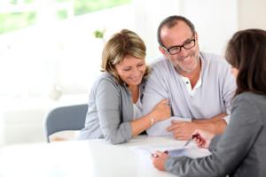 come stipulare un contratto d'affitto