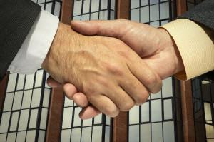 diventare mediatore immobiliare