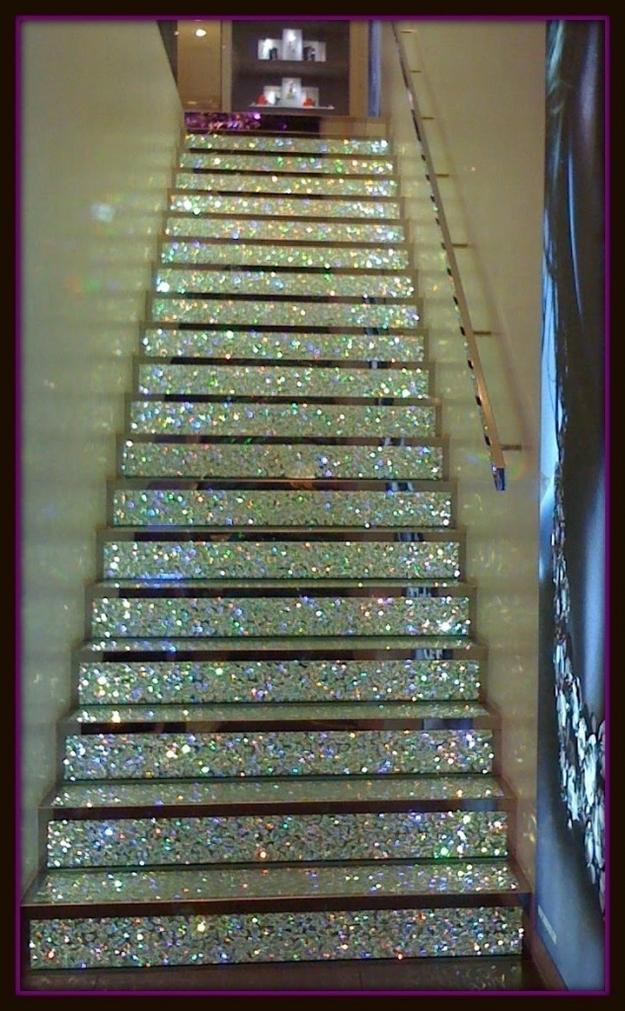 scala glitter