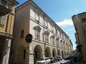 affitto a Savigliano