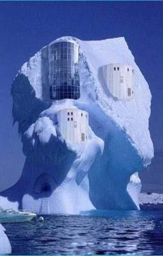 casa ice