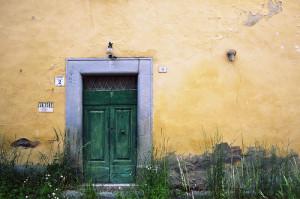 Il prontuario per vendere una casa in affitto - Vendere una casa ricevuta in donazione ...