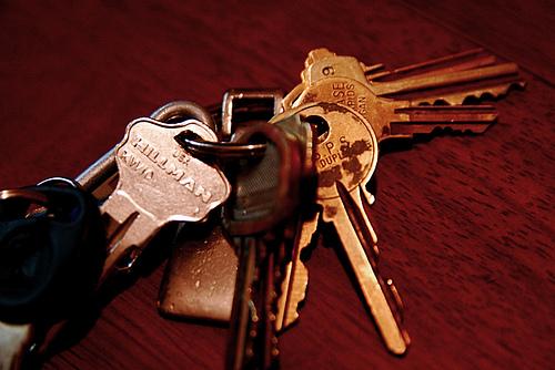 Cosa succede una volta scaduto il contratto d affitto for Rinnovo contratto affitto