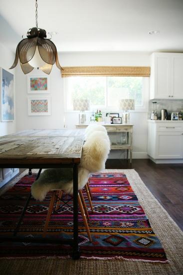 Modificare il pavimento di una casa in affitto for Modificare casa