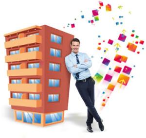 Amministratore di condominio saperne di pi dopo la riforma - Amministratore condominio inadempiente ...