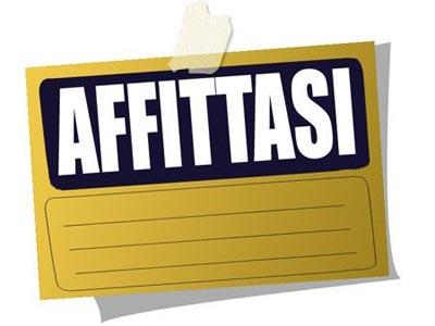 fondo_commerciale_in_affitto_a_prato_zona_galciana_galciana_96635427041732991