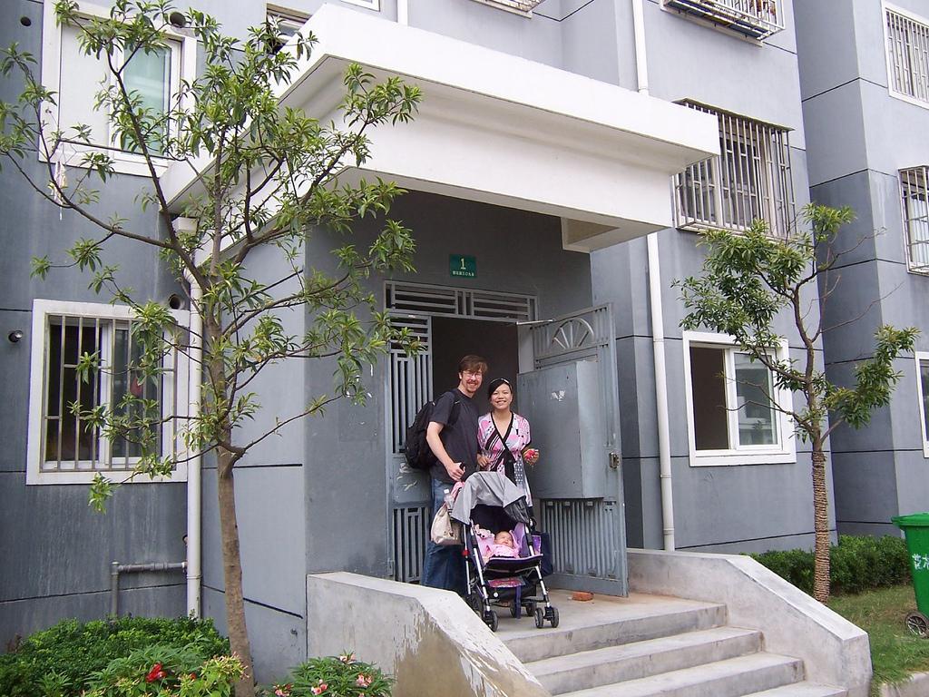 Le norme sul diritto reale di abitazione - Casa in comproprieta e diritto di abitazione ...