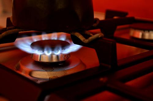 morosità bollette gas