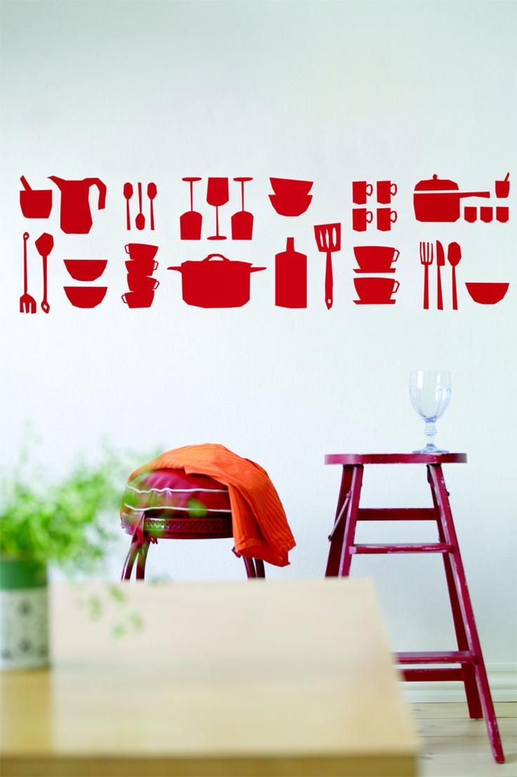 Come arredare una cucina e soggiorno insieme
