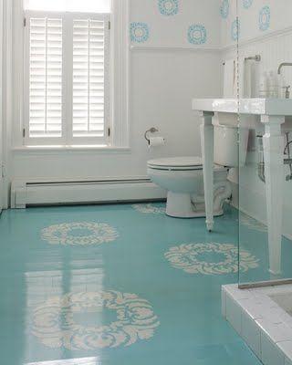 pavimenti e rivestimenti in resina per bagni pavimento per cucina e bagno il di mioaffitto