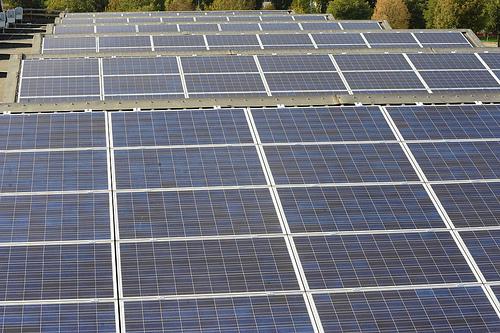 fotovoltaico (1)