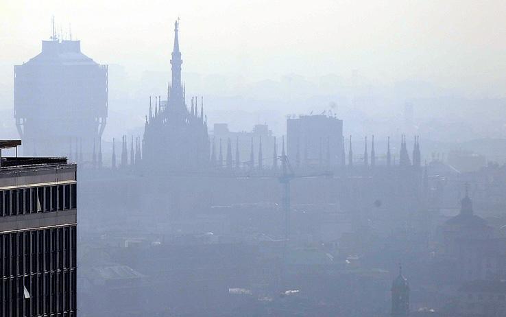 milano_smog