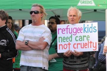 Tutto sul contratto di locazione per un rifugiato politico