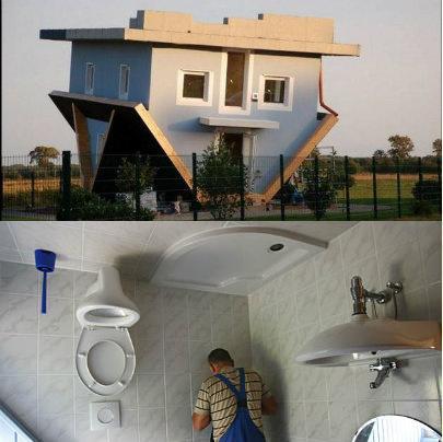 Come fotografare al meglio il tuo appartamento da affittare - Casa al contrario ...