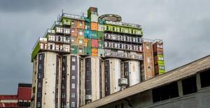 appartamenti_container