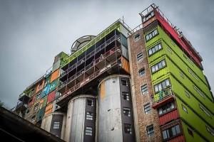 appartamenti_container2