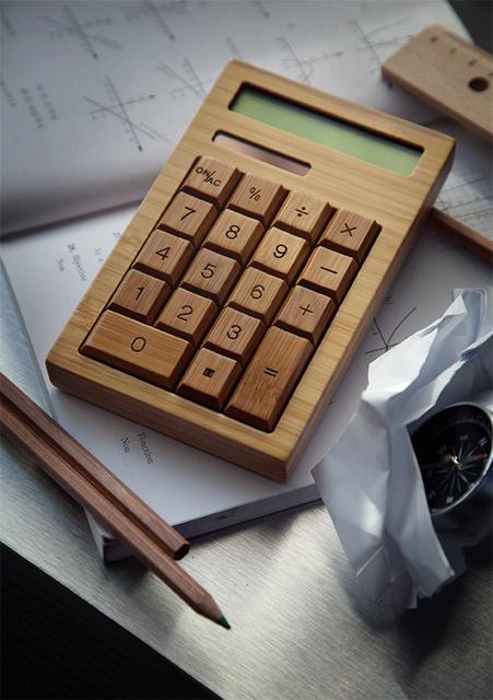 Le 5 migliori applicazioni per calcolare le tasse