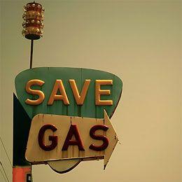 Risparmiare sulle bollette del gas, con il mercato libero si può
