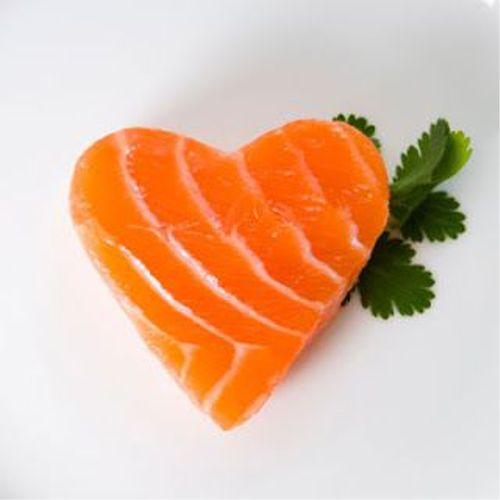 Un romantico San Valentino a casa