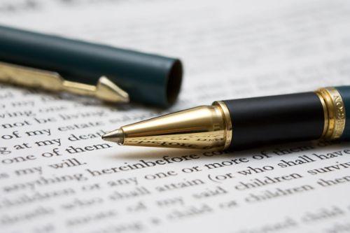 La disdetta del contratto di locazione passo per passo