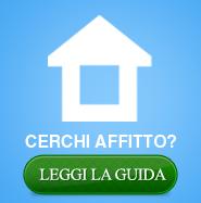 Come trovare casa in affitto