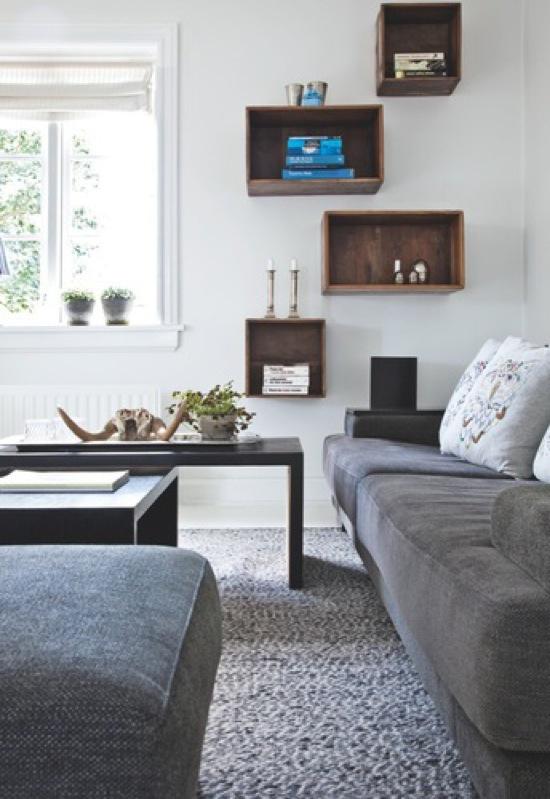 10 idee per arredare la tua casa ecofriendly - Idee per arredare la casa ...