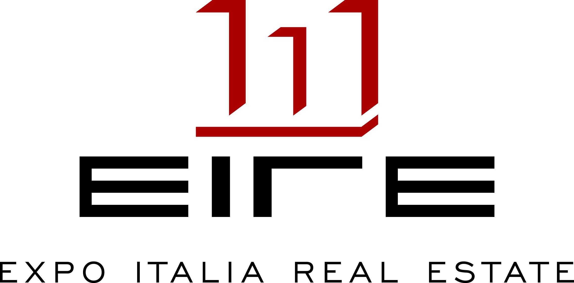 Logo Eire