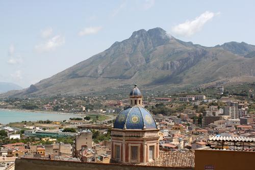 I migliori quartieri dove vivere a Palermo